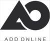 Add Online