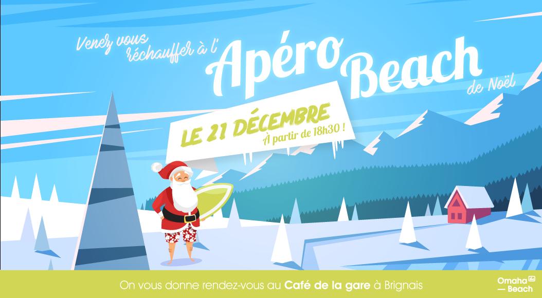 apero_beach_noel-1