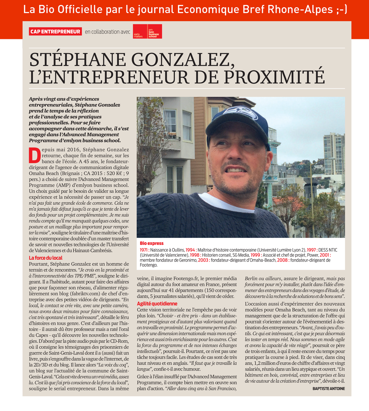 article_steff2
