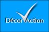 Décor Action