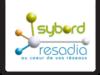 Sybord - Resadia