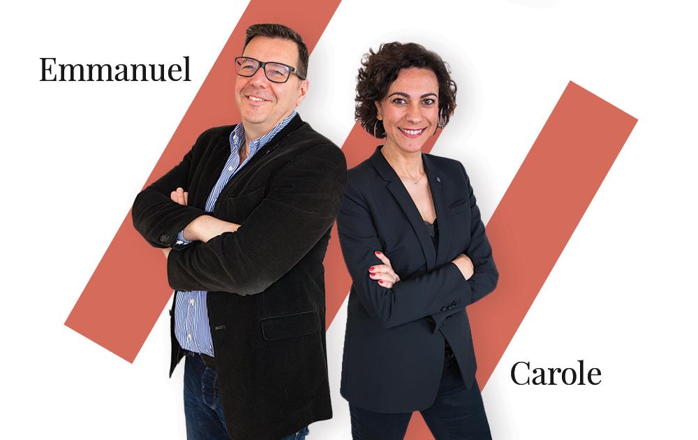 Carole Clair Expo5 Cuisiniste Brignais Et Limonest